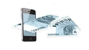mobile phone loans uk cash coming out of mobile phone