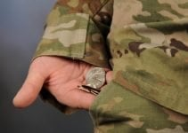 monthly installment loans coin change in hand out of pocket