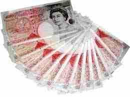 Need Borrow 3000 Pounds fan of cash need 3000 today