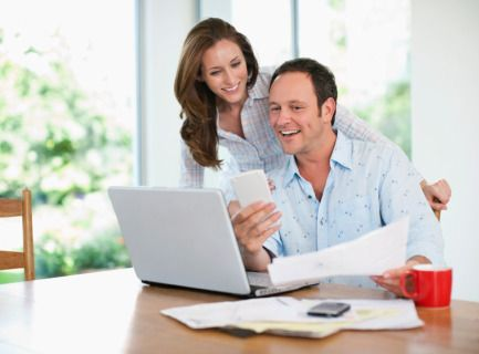New Loan Fast Decisions In Minutes