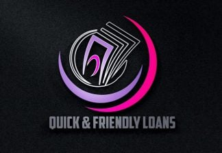 quick friendly loans