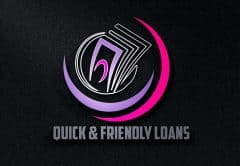 quick and friendly loans bad credit