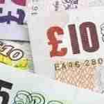short term cash loans pound sterling