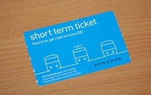 Short Term Loans Easy Repayment short-term train ticket