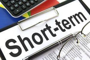 Short Term Loans No Guarantor short-term clipboard