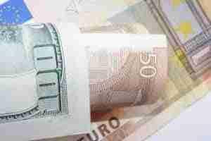 Small Cash Loans No Credit Check us dollars euros