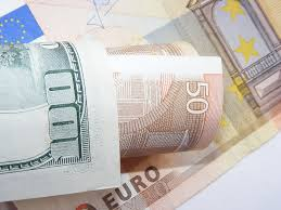 Small Cash Loans No Credit Check us dollars euros