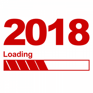 sort out your credit new year 2018