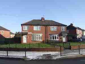 tenant loans semi detached council tenant homes