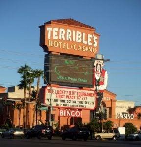Loans For Terrible Credit hotel casino las vagas