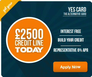 Yes Credit Card No Credit Check Guaranteed Acceptance guaranteed credit card